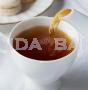 紅茶 (2.5加侖) - 另附糖及奶精