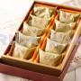 金鑽鳳梨酥禮盒