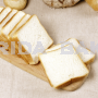 白吐司 - 傳統,條