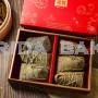 端午湖州粽綜合禮盒