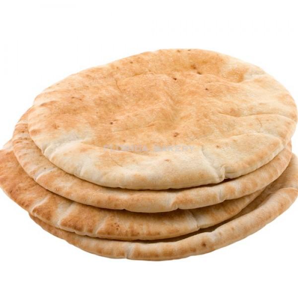 皮塔餅 PITA BREAD