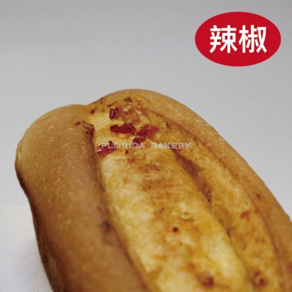 【NEW】米穀吐司-辣椒