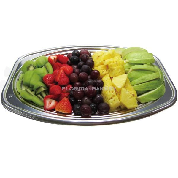 拼盤-新鮮時令水果
