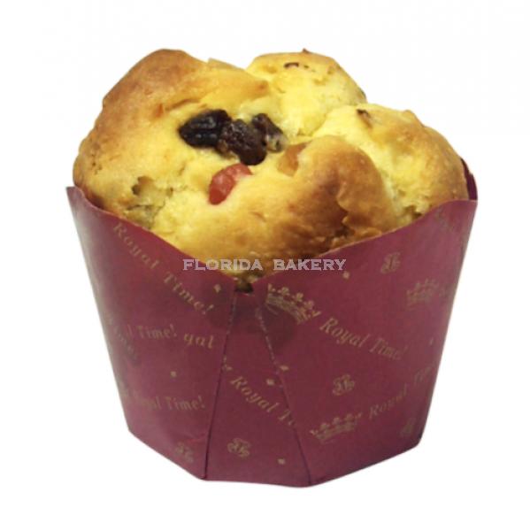 潘那多尼麵包-小