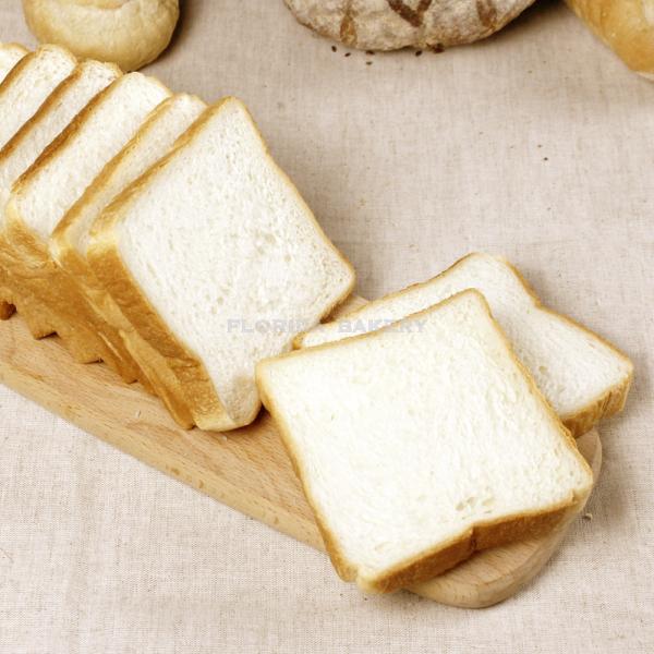 白吐司–傳統,包