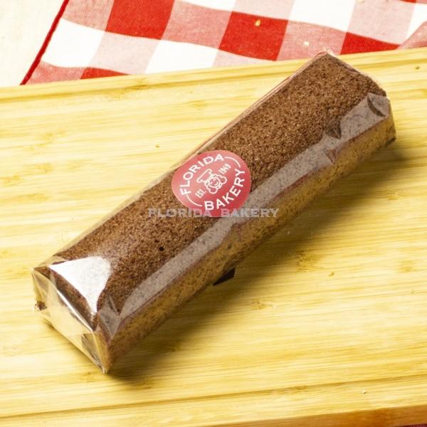 蛋糕捲-巧克力