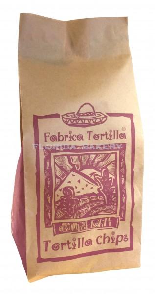 墨西哥玉米脆片-原味三角 (非基因改造)70g/包