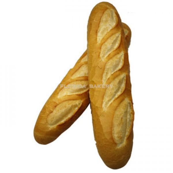 法式麵包/////