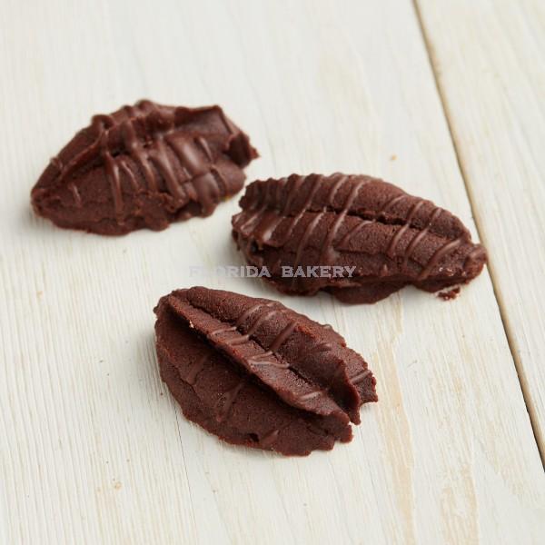 巧克力愛斯