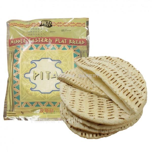 皮塔餅 - 單包