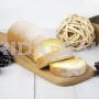 Hokkaido Raw Cream Roulade