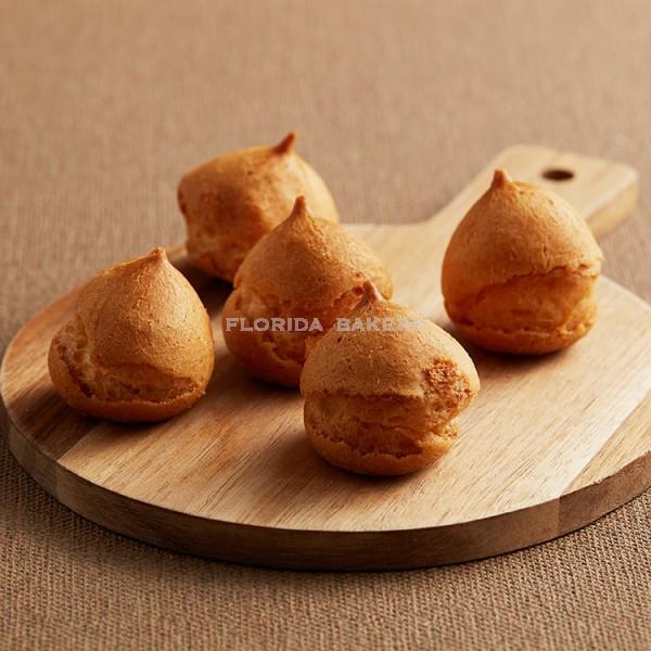 Mini Puffs