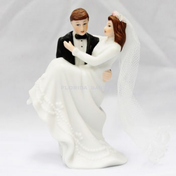 Groom Carry Bride Bsq